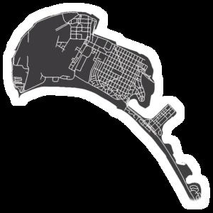 Coronado map2