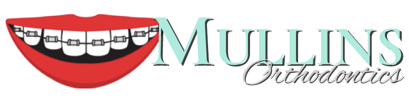 Mullins