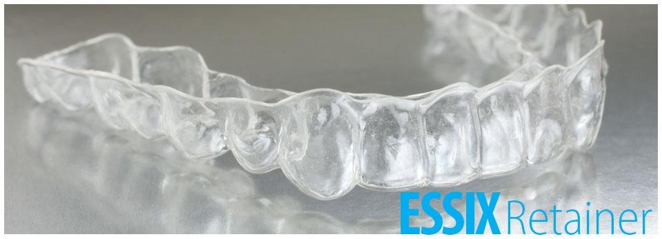 essix-header1